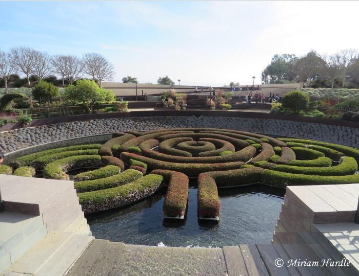 getty-garden2