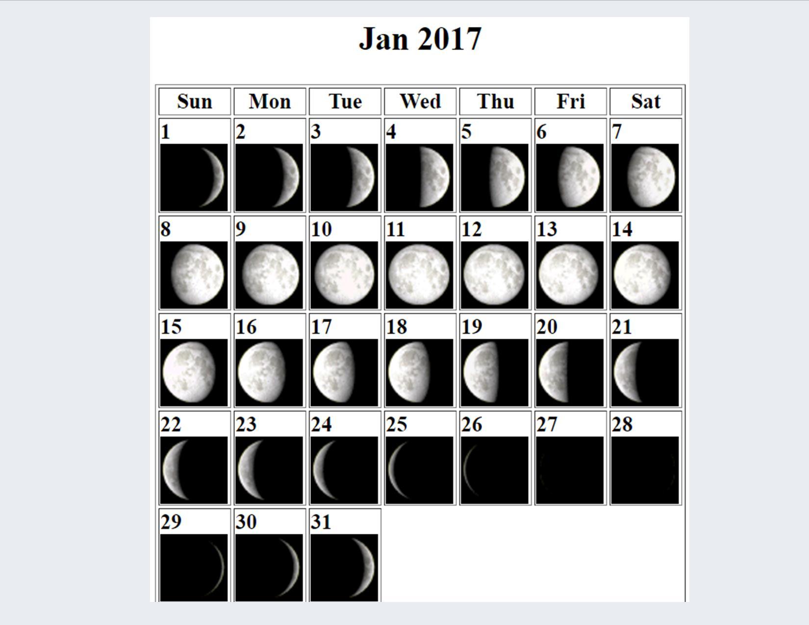 moon-phases-2017-jan