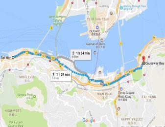 sai-wan-to-causeway-bay