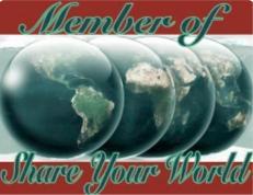 share-your-world-logo