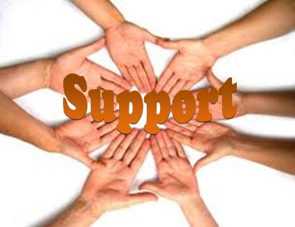 support1