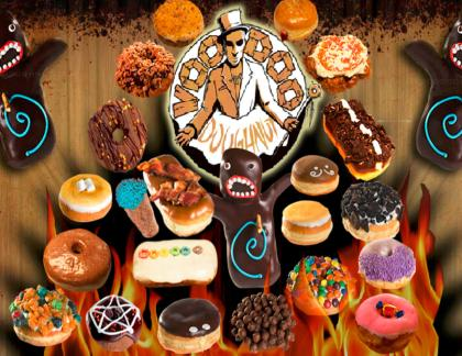 voodoo-small-donut