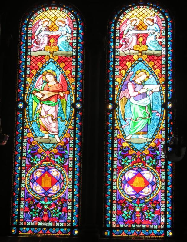 window-seville-spain1