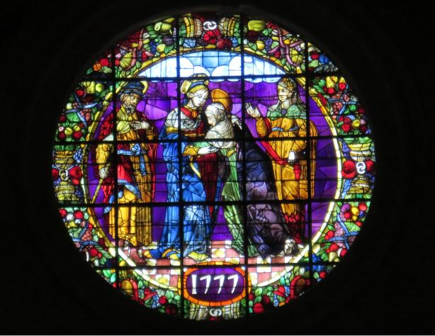 window-seville-spain2