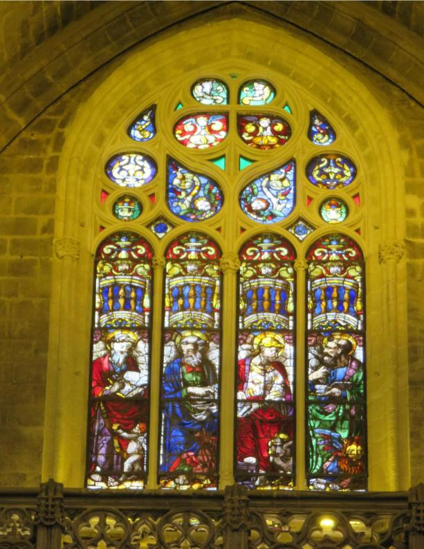 window-seville-spain3