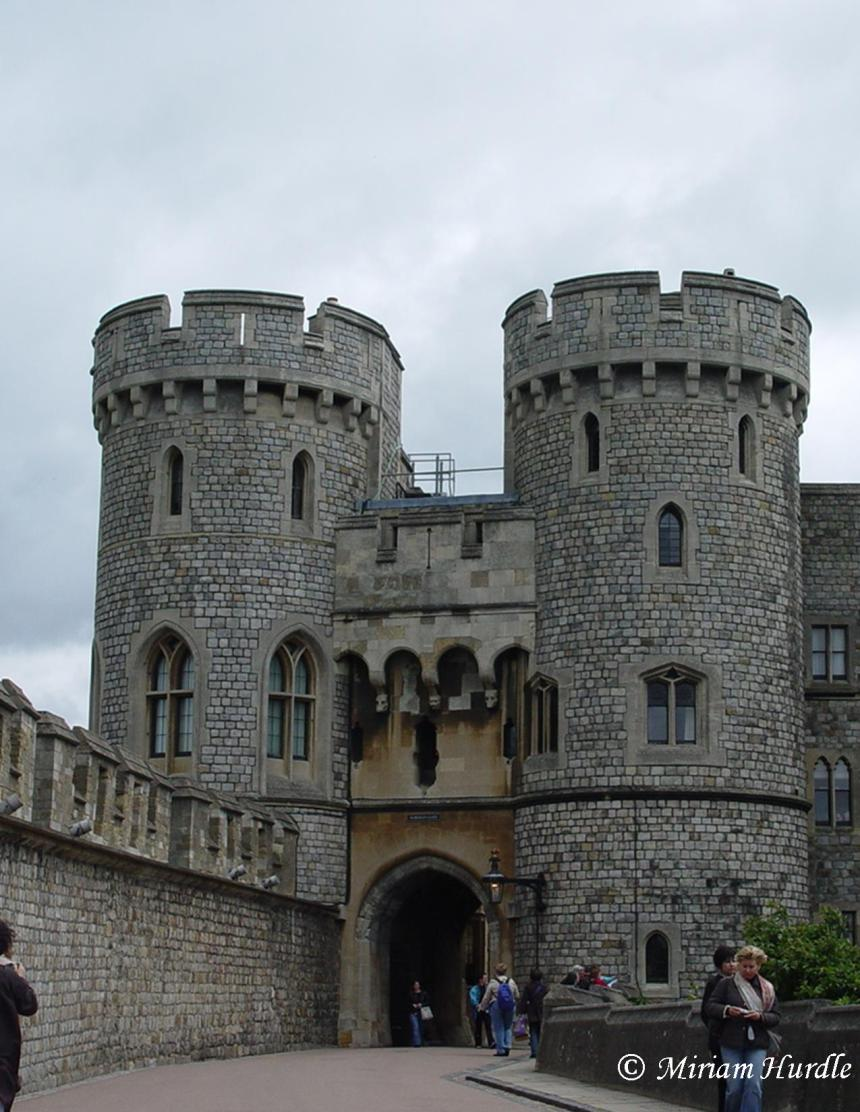 windsor-castle-3