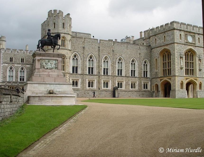 windsor-castle-4