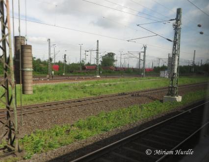 berlin-3