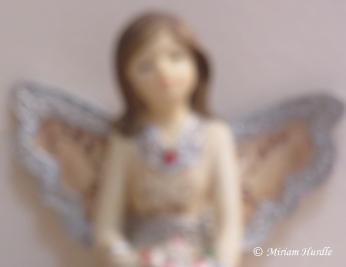 blur-blind-spot-1