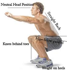 correct-squat2