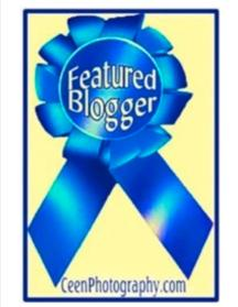 featured-blogger