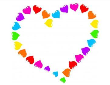 love-logo