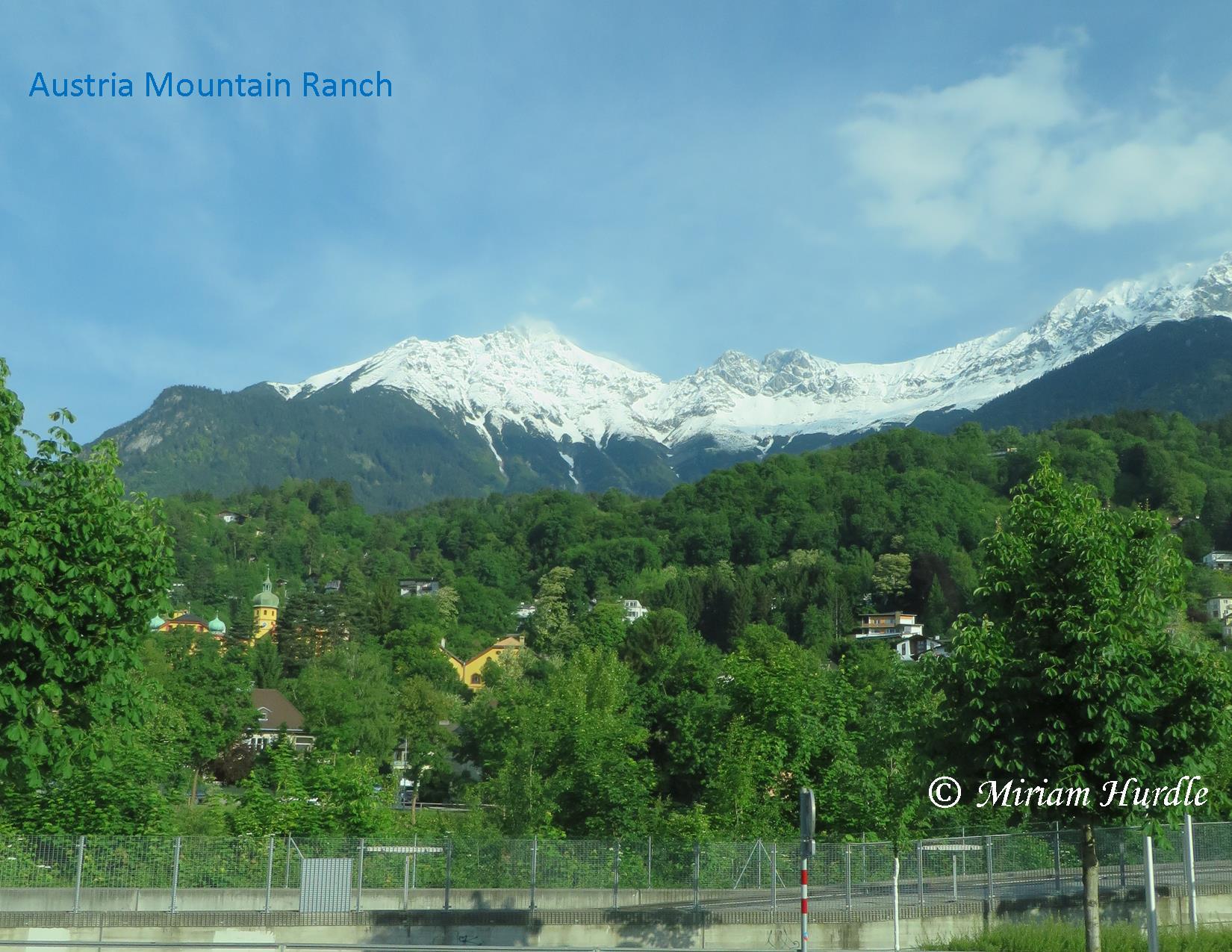 mountan-ranch-2