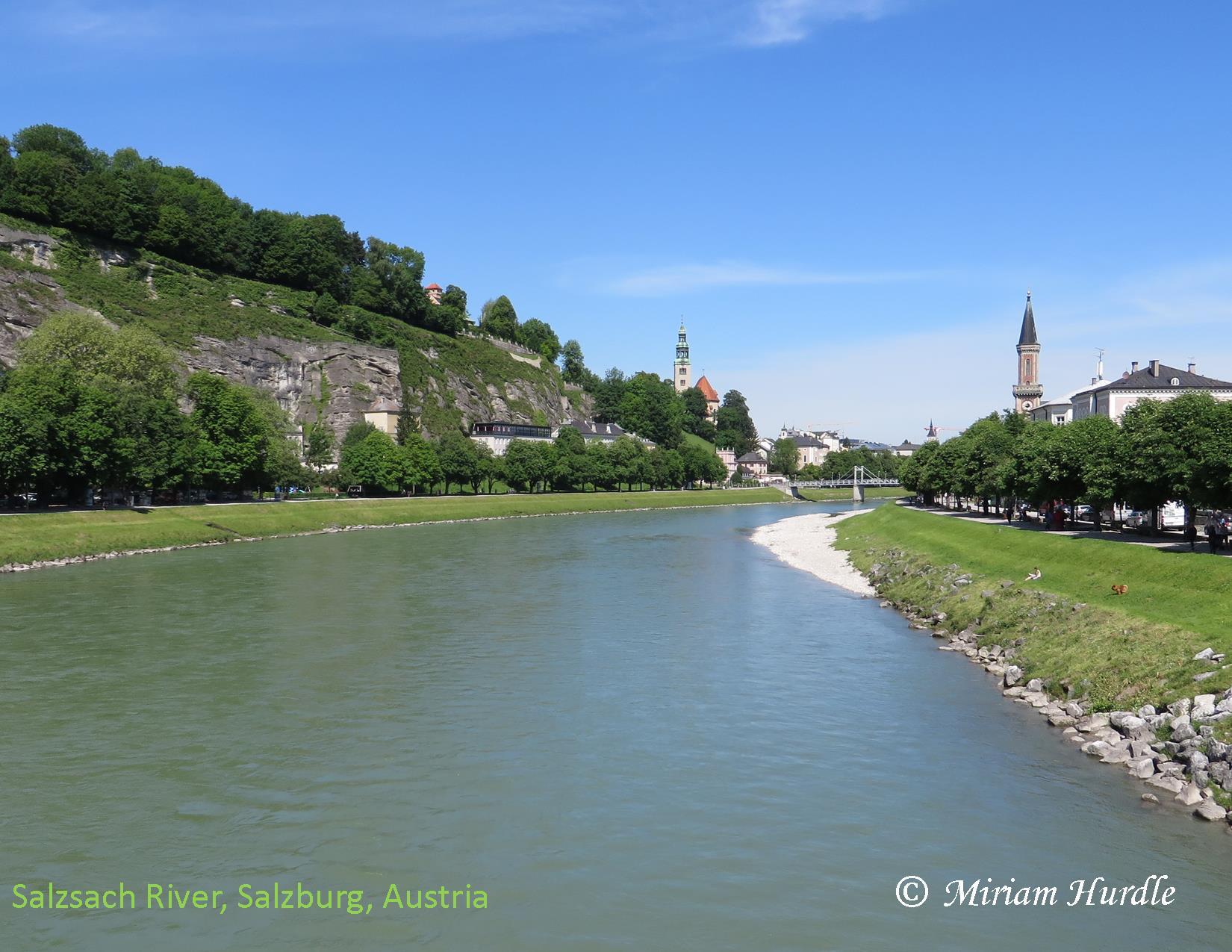 salzsach-river-salzburg