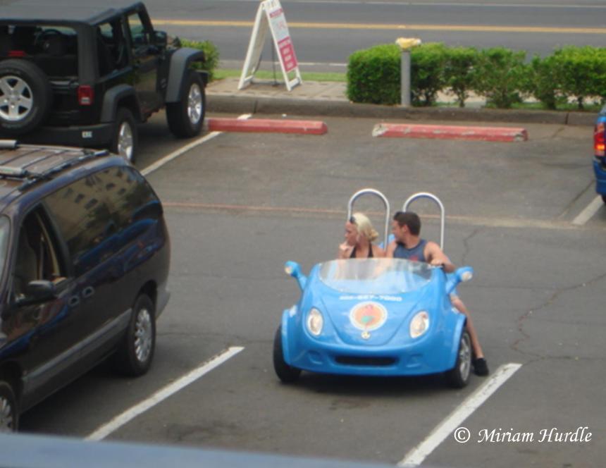 tiny-car-1