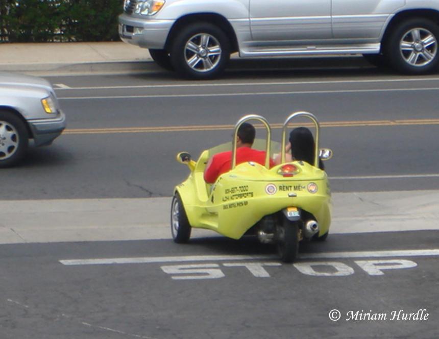 tiny-car-2