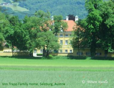 von-trapp-family-home