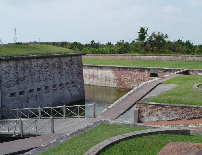2016.12.28 fort2