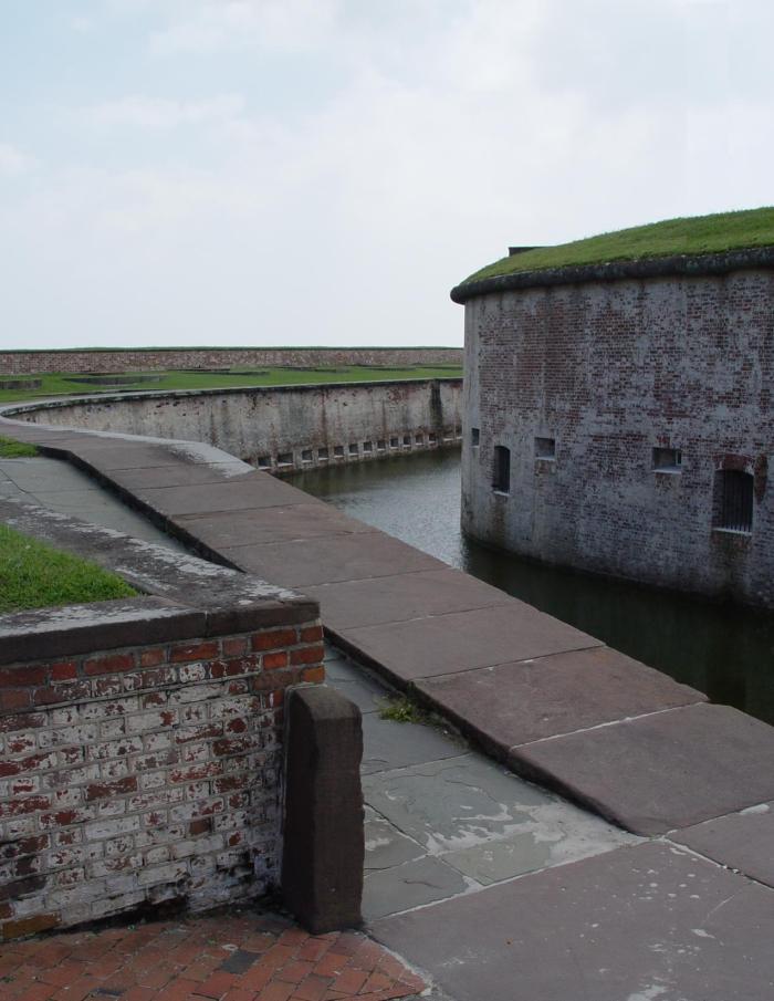 2016.12.28 fort3