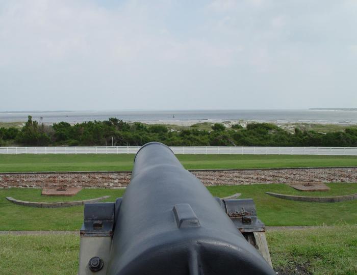 2016.12.28 fort5