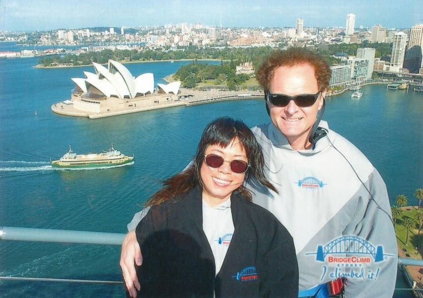 Australia_0001