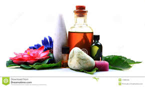 Elixir herbal oil 1