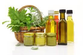 Elixir herbal oil 2