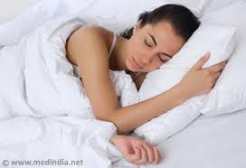 Elixir sleep 1