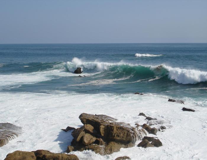 Laguna Beach 1