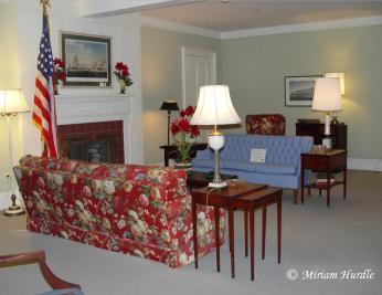 3.1 KW155.Truman.House 1