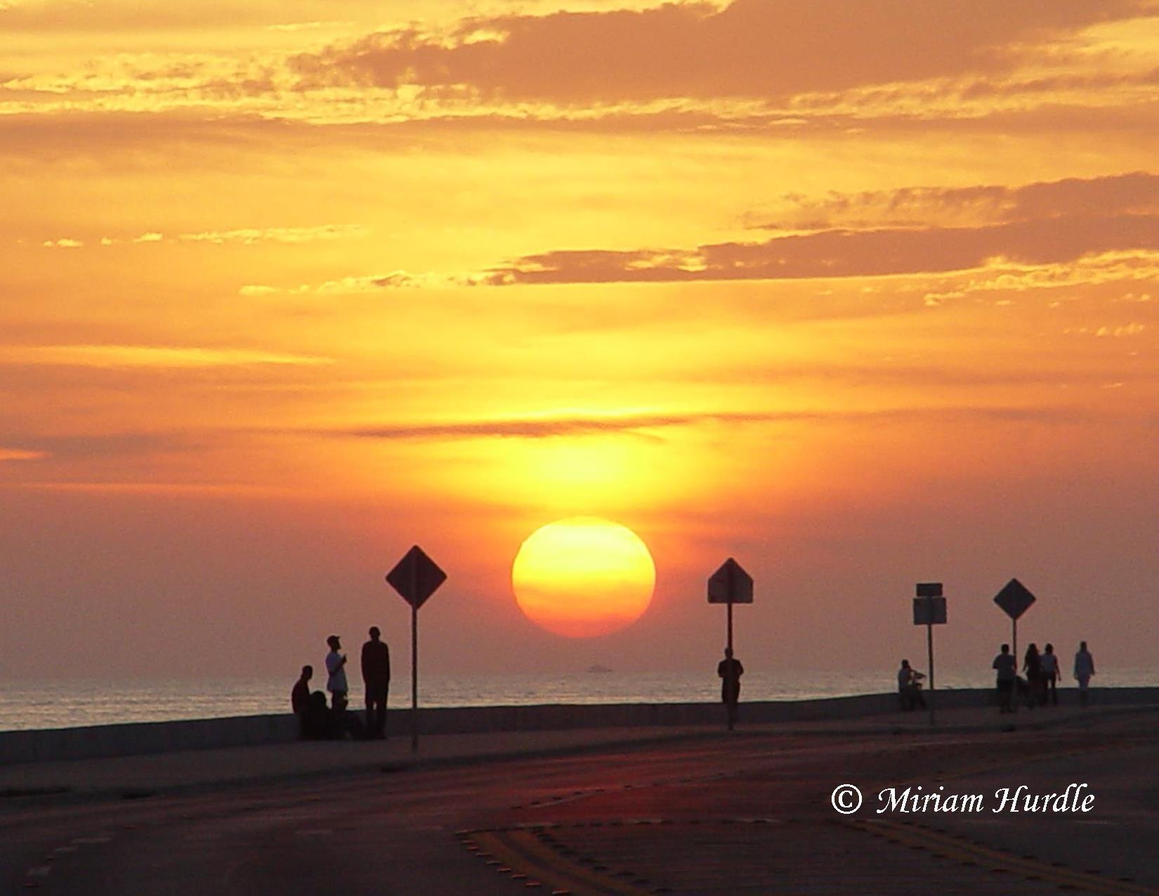 KW281.Sunset1