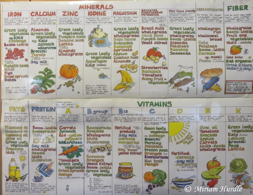 veg.fruit.drink 1