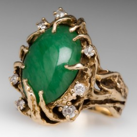 genuine jade$2,226.25