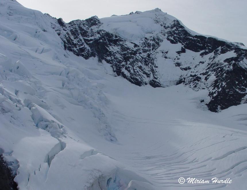 hot-cold alaska 2