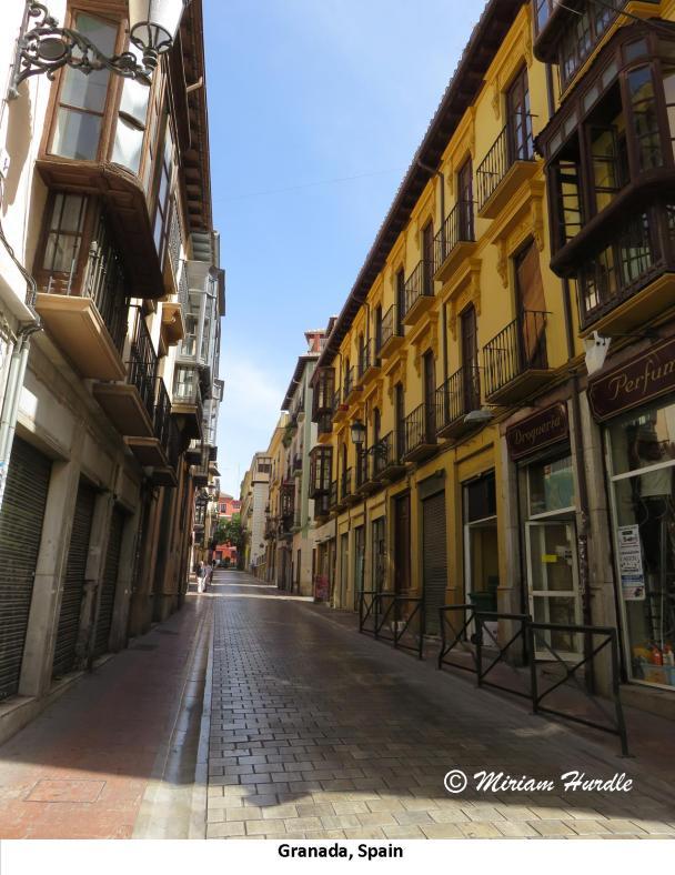 street 3