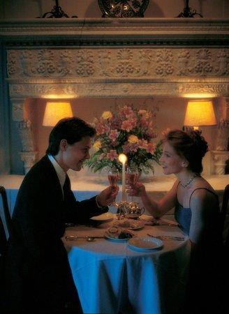 lancellotti-dining-room