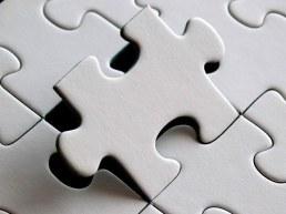 puzzle-654957__340