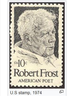 Robert Frost 2