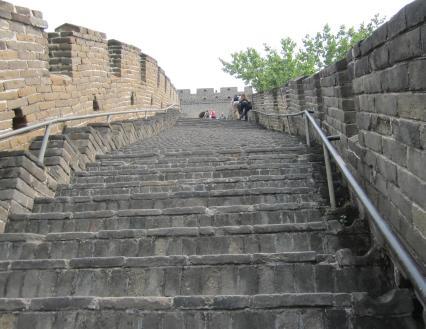 Steps 5