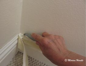 house painting 2