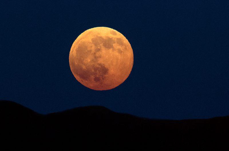 moon-full-7-8-2017-Avila-Beach-CA-Mimi-Ditchie-e1499639484632