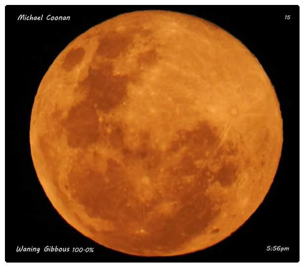 moon-full-7-9-2017-Michael-CoonanWodongaVictoria