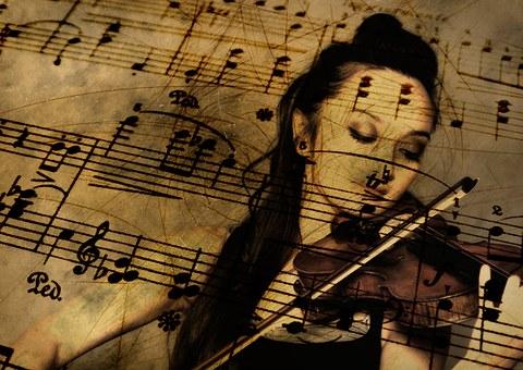 music-748118__340