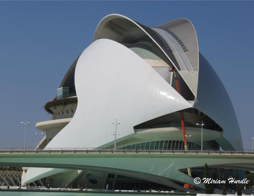 Seville 2