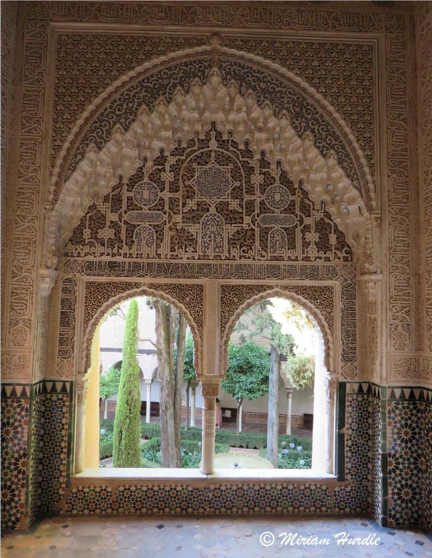 window.Alhambra.Spain1