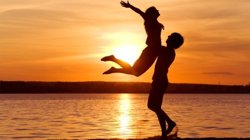 relationship-pics-images-pictures-photos-1
