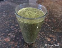 veg.fruit.drink 3