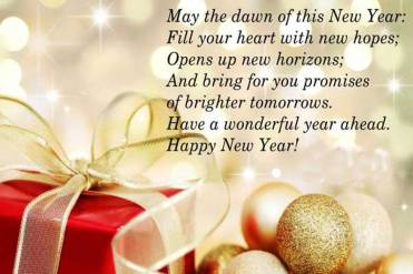 Happy-New-Year-Wishes-2018-For-Friends