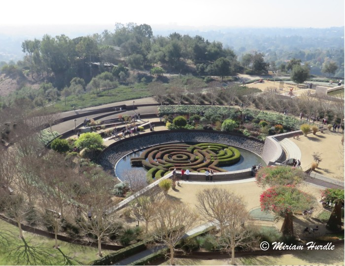 IMG_2363a Getty Museum