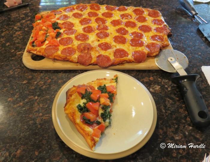 Pizza 3 2017.06